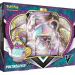 pokemon  Pokémon Coffret Pokémon Mai 2020 - Jeu de cartes Fnac.com : Coffret... par LeGuide.com Publicité