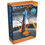 goliath  Goliath Boomtrix Goliath Track Extender - Autre jeu de construction... par LeGuide.com Publicité