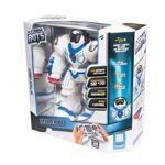 Xtrem Bot Robot Xtreme Bots Trooper Bot - Robot Fnac.com : Robot Xtreme... par LeGuide.com Publicité