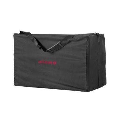 DIONO - 40330 - TRAVEL BAG - Ombrelle