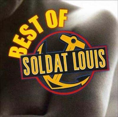 Best of - Vinyle album