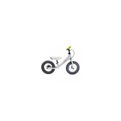 Kiddimoto Draisienne Kiddimoto Super Junior Max Super Fossil - Tricycles