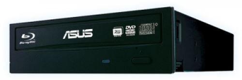 Asus Graveur Blu-Ray ASUS BW-16D1HT/BLK/G/AS (Boite) - Graveur interne