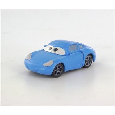 Tomy Cars - Figurine Gashapon Carrera - Autres figurines et répliques