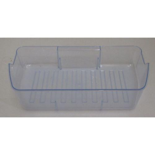 Dometic bac a légumes pour réfrigérateur dometic - Accessoire Réfrigérateur et Congélateur