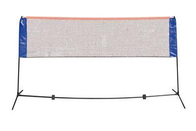 Non communiqué Filet De Badminton + Sac Nylon - Autre jeu de plein air