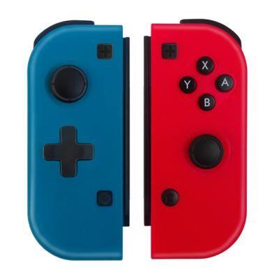 Sunta Manette de Jeu pour Console Switch - Nintendo Switch