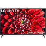 lg electronics  Lg 65UN71006LB TV LED Lg 65UN71006LB par LeGuide.com Publicité