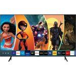 samsung  Samsung UE50TU7125 TV LED Samsung UE50TU7125 par LeGuide.com Publicité