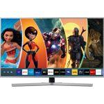 samsung  Samsung UE55RU7475 TV LED Samsung UE55RU7475 par LeGuide.com Publicité