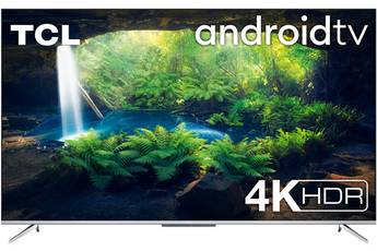 Tcl 75P715 4K Ultra HD Smart TV Android 9.0 190cm