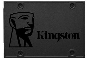 Kingston A400 240G