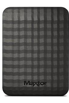 Maxtor M3 4To