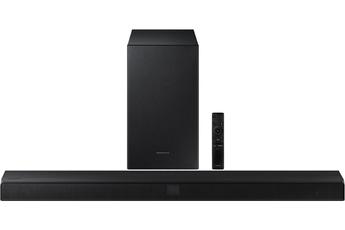 Samsung Barre de son HW-T550
