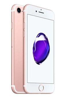 Apple Iphone 7 128 go 4.7