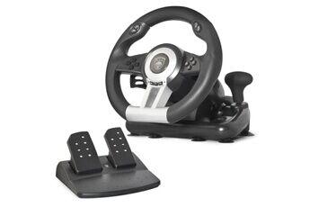 Spirit Of Gamer Advance spirit of gamer race wheel pro