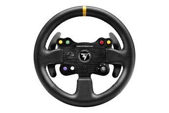 Thrustmaster Volant tm leather 28 gt wheel add-on