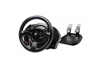 Thrustmaster Volant t300 rs