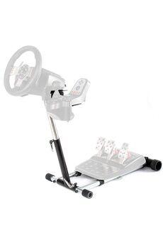 Audio Pro Support wheel stand pro pour volant logitech g29/g920/g25/g27