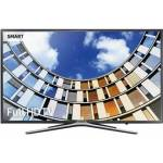 samsung  Samsung ue43m5500ak - 5 series tv led - smart tv TV LED Samsung... par LeGuide.com Publicité