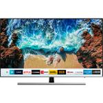 samsung  Samsung UE55NU8005 TV LED Samsung UE55NU8005 par LeGuide.com Publicité