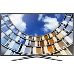 samsung  Samsung UE32M5575 TV LED Samsung UE32M5575 par LeGuide.com Publicité