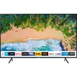 samsung  Samsung UE43NU7125 4K UHD TV LED Samsung UE43NU7125 4K UHD par LeGuide.com Publicité