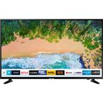 samsung  Samsung UE50NU7025 4K UHD TV LED Samsung UE50NU7025 4K UHD par LeGuide.com Publicité