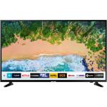 samsung  Samsung UE55NU7026 TV LED Samsung UE55NU7026 par LeGuide.com Publicité