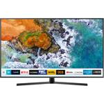 samsung  Samsung UE55NU7405 4K UHD TV LED Samsung UE55NU7405 4K UHD par LeGuide.com Publicité