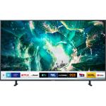 samsung  Samsung UE55RU8005 TV LED Samsung UE55RU8005 par LeGuide.com Publicité
