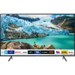 samsung  Samsung UE75RU7105 TV LED Samsung UE75RU7105 par LeGuide.com Publicité