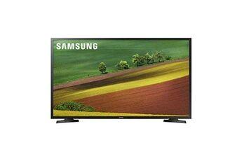 Samsung Tv intelligente samsung ue32n4300 32