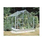 acd  ACD - Serre en verre trempé 3 mm 4,8 m² Serre de jardin Acd ACD -... par LeGuide.com Publicité