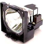 sharp  SHARP BQC-XGNV5XB/1 pour vid?oprojecteur XG-NV5XB Lampe vidéoprojecteur... par LeGuide.com Publicité