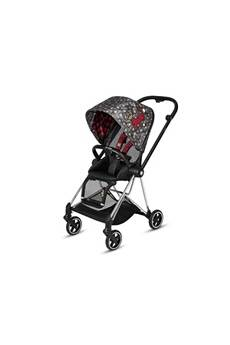 Cybex - mios seat pack fe/rebellious-multicolor pu1
