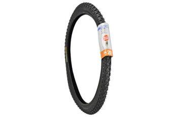 Fischer     fischer pneu de vélo, increvable, 20