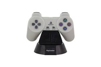 Paladone Products Sony playstation - veilleuse 3d icon playstation controller 10 cm