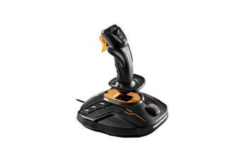 Thrustmaster joystick t.16000m fcs - pc