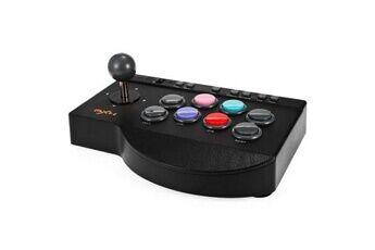 Dealmarche 0082 contrôleur de jeu d'arcade joystick