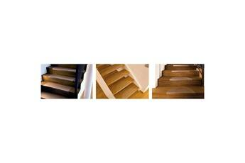 Rs office     rs office protection pour marches d'escalier