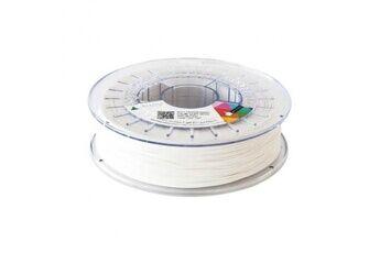 Silverlit Smartfil filament pla - 2.85mm - blanc - 750g