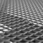 GENERIQUE Icaverne - tables de jardin inedit table de bistro 60 x 60... par LeGuide.com Publicité