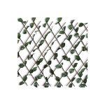 GENERIQUE Icaverne - panneaux de clôture contemporain treillis extensible... par LeGuide.com Publicité
