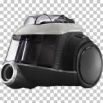 electrolux  Electrolux Aspirateur s/ sac pure cyclonique aaaa 72db filtre... par LeGuide.com Publicité