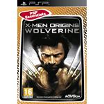 activision  Activision XMEN OR.WOLVERI..PSP Jeux PSP Activision XMEN OR.WOLVERI..PSP par LeGuide.com Publicité