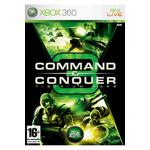 mastertronic  Ea Nextgen COMMAND & CONQUER Jeux Xbox 360 Ea Nextgen... par LeGuide.com Publicité
