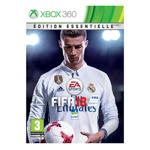 electronic arts  Electronic Arts FIFA 18 EDITION ESSENTIELLE XBOX ONE Jeux... par LeGuide.com Publicité