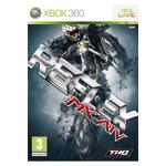 thq  Thq MX VS ATV REFLEX Jeux Xbox 360 Thq MX VS ATV REFLEX par LeGuide.com Publicité