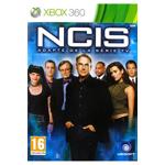 ubisoft  Ubisoft NCIS Jeux Xbox 360 Ubisoft NCIS par LeGuide.com Publicité